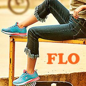 flo-ux-ui-design